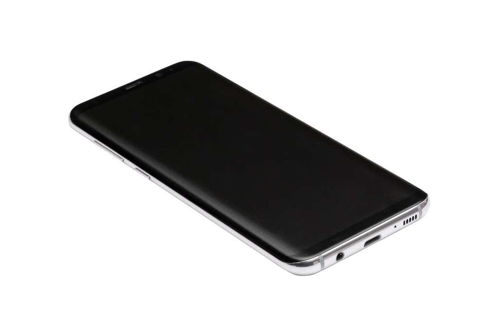 Offrez-vous un Samsung Galaxy S9 reconditionné ! © Samsung