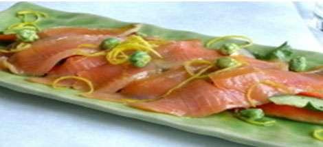 Les poissons gras insaturés (harengs, maquereaux, sardines, truites sauvages...) ont des vertus anti-inflammatoires (à condition de ne pas les faire frire ou griller). © DR