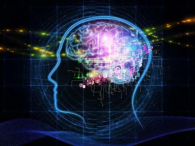 Microsoft s'est doté d'un département de « Machine Teaching » qui permettra « à quiconque d'enseigner à un ordinateur comment réaliser des tâches de machine-learning, même si cette personne n'a aucune expertise en analyse de données ou en sciences informatiques ». © A Health Blog, Flickr, CC by-sa 2.0