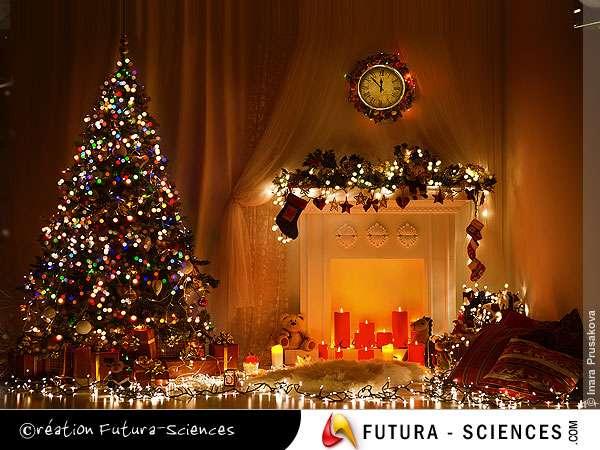 Un très Joyeux Noël