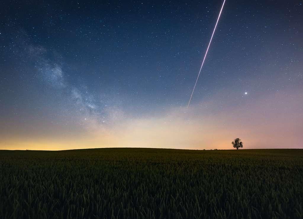 © Felix Inden, Spaceweather