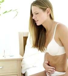 Quelle que soit sa forme, la cystite est douloureuse et gêne considérablement la personne atteinte. © DR