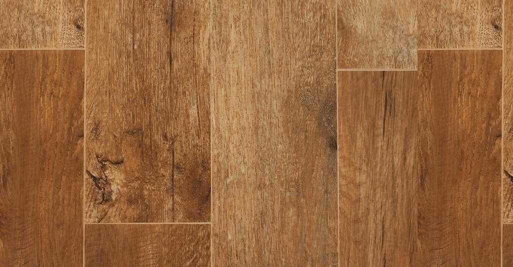 L'isolation du plancher est essentielle dans une maison. © LiliumBosniacum, Shutterstock