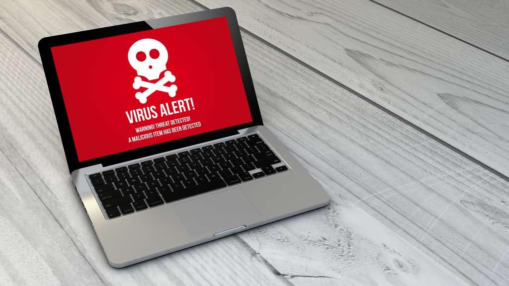 Les antivirus sont des sentinelles qui protègent les ordinateurs et les smartphones contre les logiciels malveillants.© Adobe Stock, MclittleStock