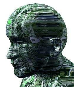 Petite histoire de l'intelligence artificielle. © automatesintelligents.com