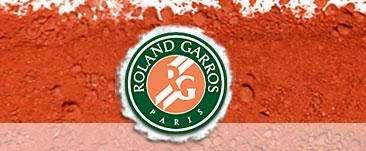 Avec l'arrivée du P2P et la généralisation de la 3D, l'édition 2006 du tournoi de Roland Garros a su prendre la balle technologique au bond (Courtesy of FFT)
