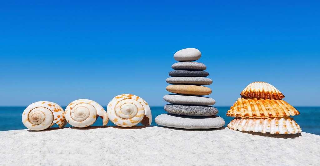 Existe-t-il une définition du bonheur ? © Aleksandr Simonov, Shutterstock