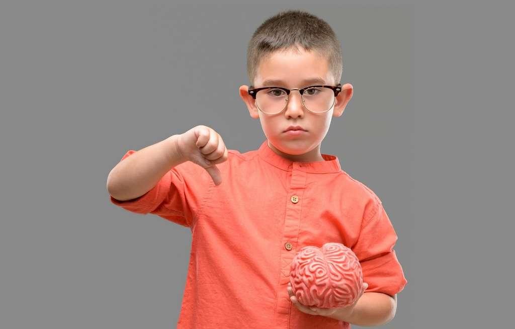 Notre cerveau et ses heuristiques peuvent facilement se faire manipuler. © KrakenImages.com, Adobe Stock