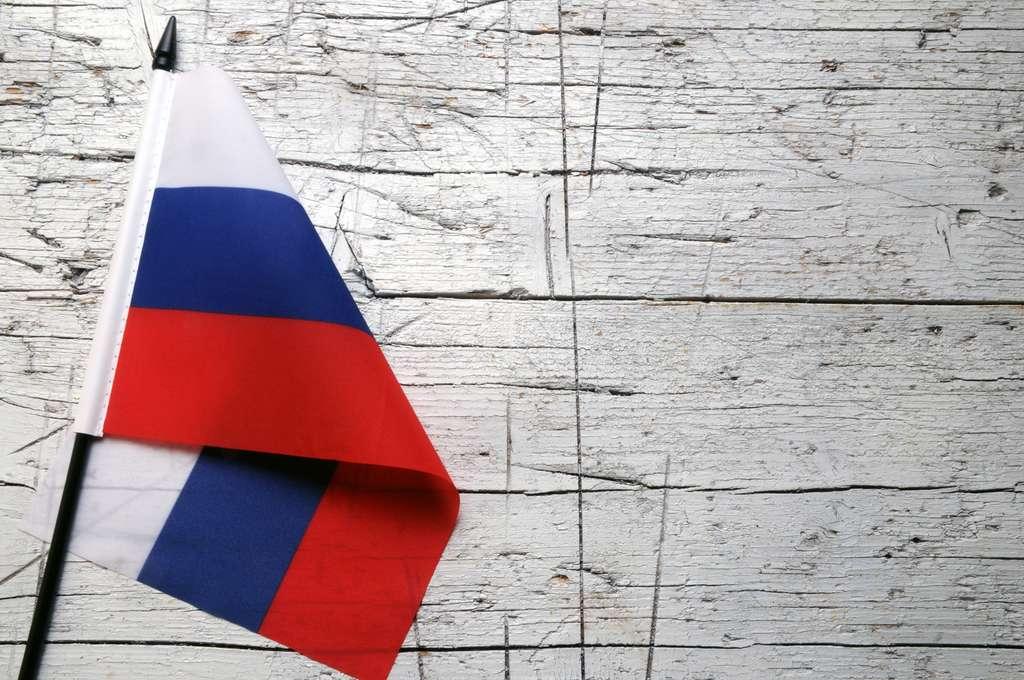 En Russie, un système de dopage a été mis en place entre 2011 et 2015, un système qui a mené au bannissement du pays des Jeux olympiques de Pyeongchang. Mais 168 athlètes olympiques de Russie ont tout de même pris part à la compétition. © Comugnero Silvana, Fotolia