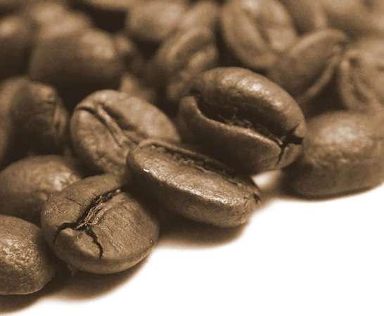 Le café contient du cuivre et de l'arsenic inorganique. Il faut le consommer en quantités raisonnables. © Kristian Birchallon