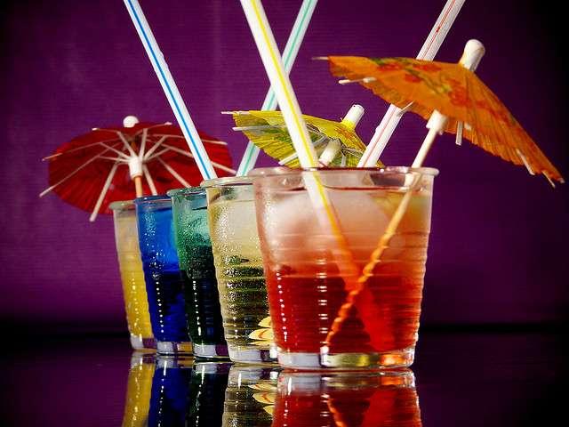 Certaines personnes sont plus fragiles que d'autres face à l'alcool. La génétique pourrait expliquer pourquoi. © alpha du centaure, Flickr, cc by 2.0