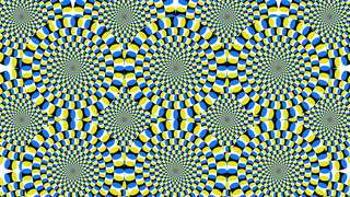 00bc623b1c_50080254_691-illusions-canonique.jpg
