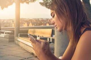 NRJ Mobile : Le forfait 100Go à seulement 9.99 €/mois