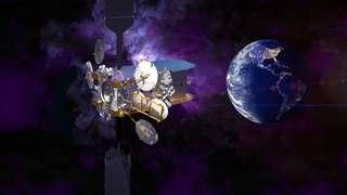 Ariane 5 va lancer SES-17, un satellite unique au monde. Interview décalée