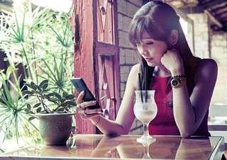 Forfait mobile : 100 Go de 4G pour seulement 14 €/mois avec cette promo RED by SFR
