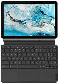 French days Amazon : 80 € d'économie sur le Chromebook Lenovo IdeaPad Duet