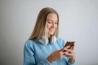 Dernier jour pour profiter des promos sur les forfaits 50 et 80 Go à moins de 4 euros chez Cdiscount Mobile