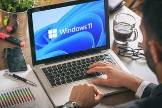 Bon plan Microsoft : Windows 10 à 6 €, Windows 11 à 19 € !
