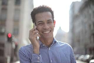 Promo forfait mobile : 60 Go de 4G à seulement 8 €/mois sans prix qui augmente chez RED by SFR