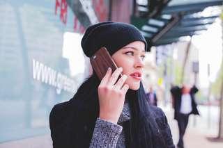 Soldes d'hiver 2021 : quels sont les meilleurs forfaits mobiles proposés par les opérateurs ?
