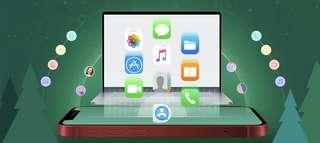Soldes : - 60 % pour la meilleure alternative iTunes pour Windows et Mac !