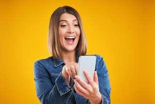 Forfait mobile : Derniers jours de la série limitée 60 Go à 9,99 €/mois chez Free