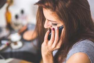 Soldes forfaits mobiles : 80 Go à seulement 4.99 € /mois chez NRJ Mobile