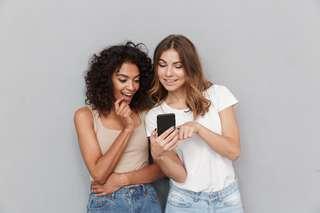 Dernier jour :  Un iPhone 8 gratuit en souscrivant au forfait 100 Go à seulement 15€/mois chez RED By SFR