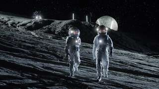 4e9c9ab3de_50156109_nasa-esa-marcher-lune.jpg