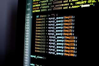 Bon plan : profitez de 86% de réduction sur la formation SQL Server