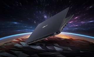 Bon plan Cdiscount : 300 € de remise sur le PC portable Gamer ASUS FX571GT-BQ691T