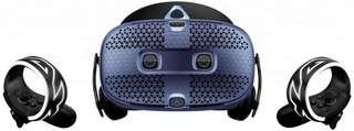 Offre à saisir : le casque de réalité virtuelle HTC est à -150 € sur Amazon