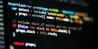 Bon plan : 80% de réduction sur la formation au développement Java
