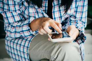 Inédit : un forfait mobile avec 40 Go à seulement 4,99 €/mois sur SFR
