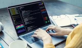 Bon plan : profitez d'une réduction de 89% sur la formation Analyse de données avec Python
