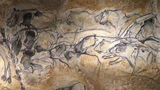 6e0ec9a6af_50077506_559-grottes-sacrees-claude-valette-ok.jpg