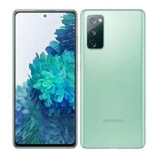 Samsung Summer Festival : une réduction exceptionnelle de 160 € sur le Galaxy S20FE