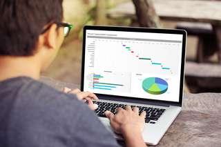 Formation Excel : bénéficiez de -64% sur ce bon plan