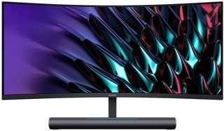 Huawei MateView GT : un superbe écran  à prix cassé sur Amazon (-120 €)
