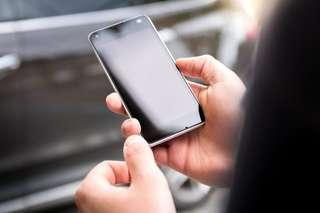 Bon plan : Un forfait mobile avec 200Go à seulement 19,99€/mois valable à vie chez Auchan Télécom