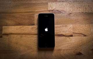 [Prime Day 2021] iPhones, Samsung, Xiaomi à prix cassés sur Amazon