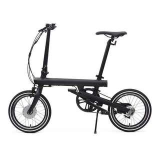 Soldes 2021 : une promotion exceptionnelle sur le vélo électrique Xiaomi à -500 €