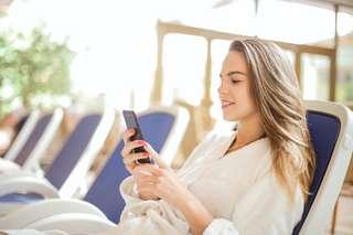 Forfait mobile : 20 Go pour seulement 4,99 euros sur le réseau SFR