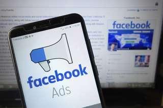 Formation Facebook Ads : 89 % de réduction sur ce bon plan