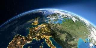 La France, l'un des pays les plus durables au monde... Vraiment ?