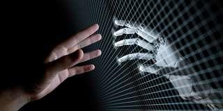 Formation à l'intelligence artificielle : profitez de 88% de réduction sur ce bon plan