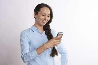 Forfait mobile : Dernières heures de la super promo 60 Go à seulement 12,99 €/mois chez B&You