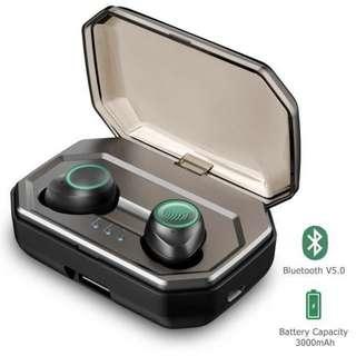 Écouteurs Bluetooth : 74 € de remise sur cette vente flash Cdiscount