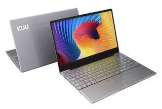 Ventes flash PC portable : 320 € d'économie sur le KUU K2s