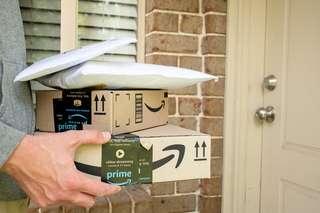 Sélection des meilleures offres du Prime Day Amazon